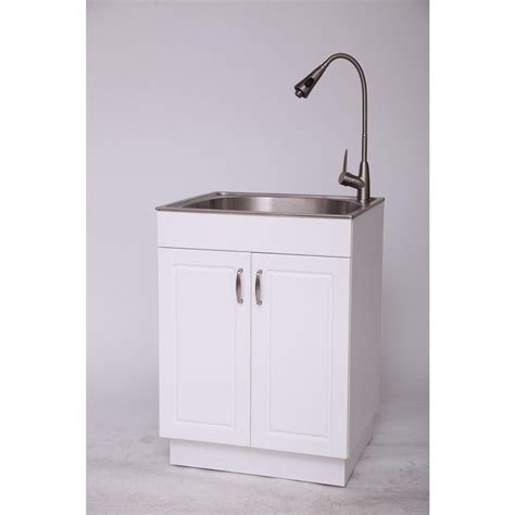 home depot laundry sink home depot utility sink kitchen rooms ideas magnificent