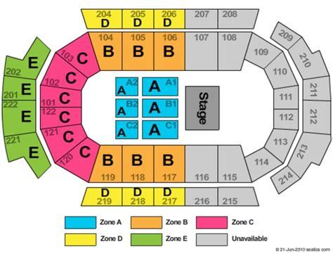 patton oswalt family arena family arena tickets in saint charles missouri family