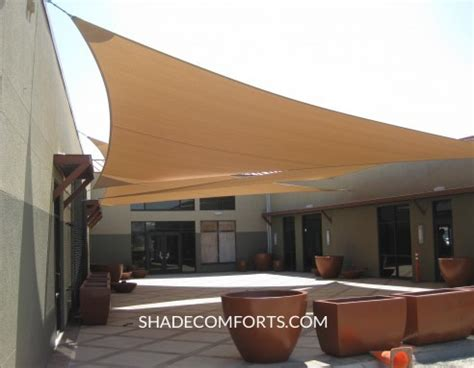 sail cloth patio covers newsonair org