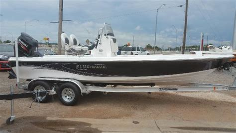 Blue Wave Boats For Sale Oklahoma by Blue Wave Boats For Sale Page 7 Of 15 Boats