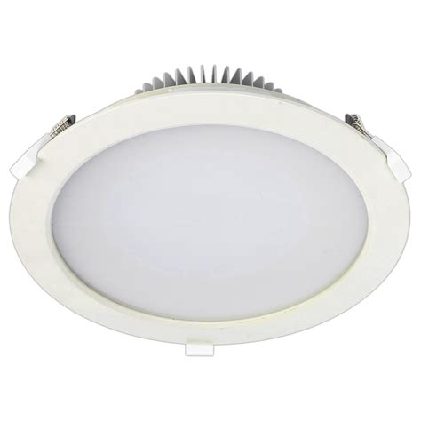 changing a ceiling fan ramsis colour temperature changing led downlight