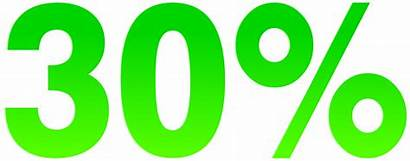 Transparent Clip Clipart Yopriceville Stickers Proclamation Previous