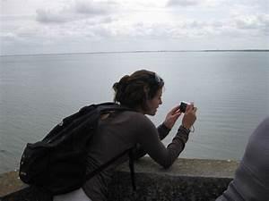 Clivacances : Vacances clibataires avec activits