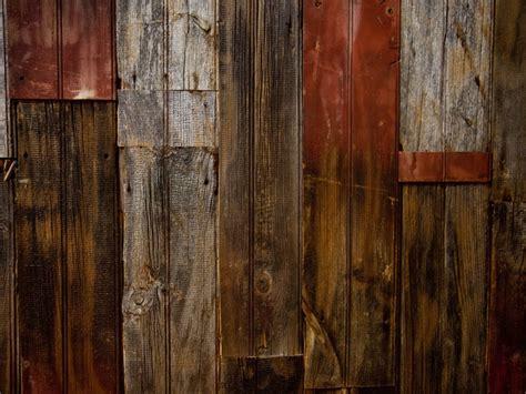 reclaimed barn wood decor ceiling beams mantels wide plank flooring barn wood siding barn