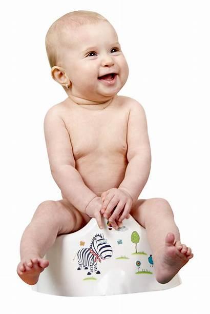Transparent Clipart Background Child Happy Pngpix Purepng