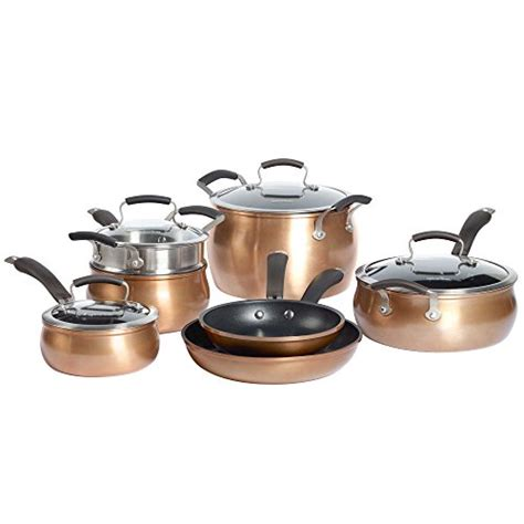 costco cookware browse costco cookware  shopelix