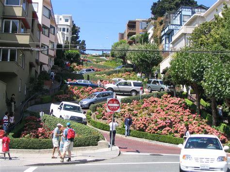 Filelombard Street San Francisco 2004jpg  Wikimedia Commons