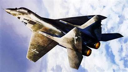 Force Air Wallpapers Jet Fighter Fighters Computer