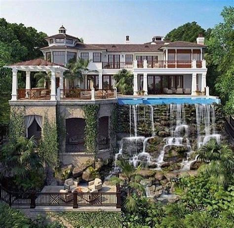 gorgeous mega mansions mansions dream house exterior luxury homes dream houses