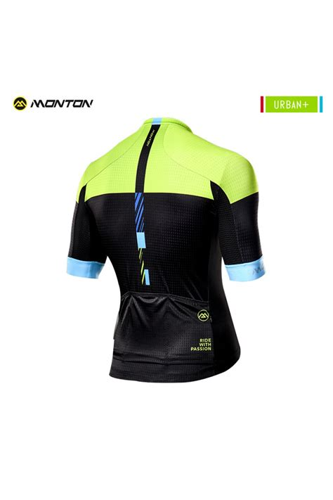 buy   cycling jersey  men urban  design