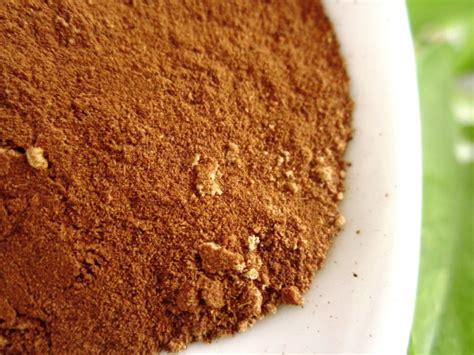 substitute for pumpkin pie spice substitution for pumpkin pie spice recipe food com