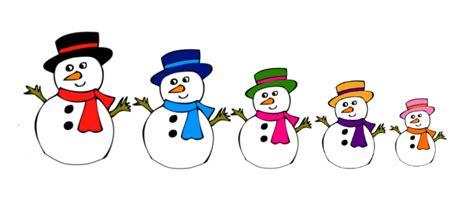 Snowman Crochet Pattern #105