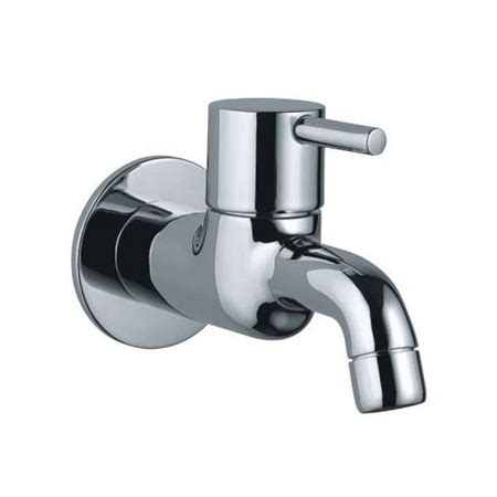 Jaquar Bathroom Fittings Hyderabad by Jaquar Flr 5047n Single Lever Fittings Faucets Price