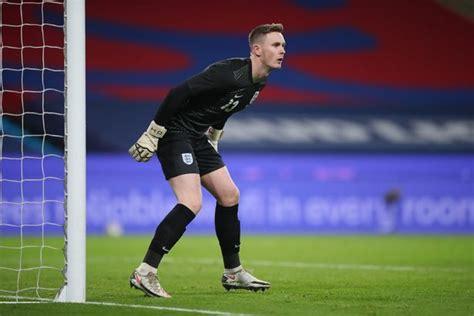 Man Utd goalkeeper Dean Henderson tipped for shock Celtic ...