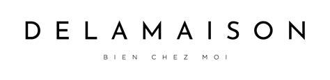 delamaison code promo ᐅ code promo delamaison fr jusqu 224 70 de r 233 duction avec 24 bons plans