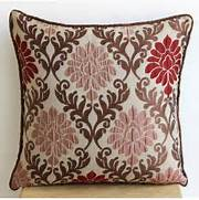 Decorator Throw Pillows by Decorative Throw Pillow Covers Couch Pillows By TheHomeCentric