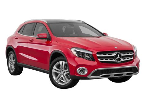 Pricing and which one to buy. 2020 Mercedes-Benz GLA GLA 250 FWD | IDEAL AUTO 時代車行|时代车行