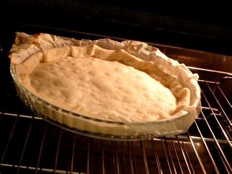 temps de cuisson pate a tarte tarte rapide pomme orange recette de cuisine alcaline