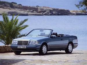 Mercedes W124 Cabriolet : 1000 images about mercedes cabrio w124 on pinterest mercedes benz mercedes convertible and ~ Maxctalentgroup.com Avis de Voitures