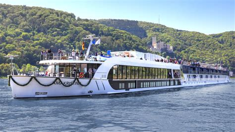 River Boat Cruises Europe by River Cruise Lines Europe Asia Africa Amawaterways Uk