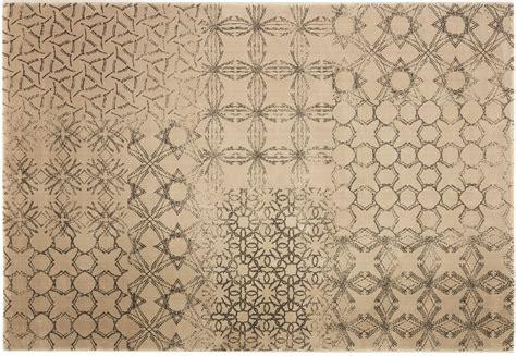 teppich messe teppich auf esprit esprit teppich htons gamelog wohndesign
