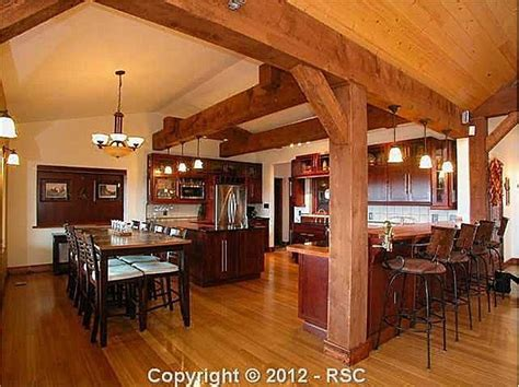images  post beam  pinterest vacation