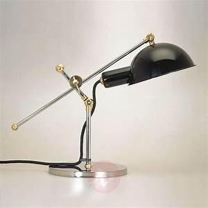 Acquista Lampada Da Scrivania Del 1927
