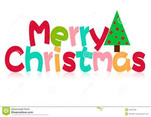 merry sign royalty free stock image image 34879486