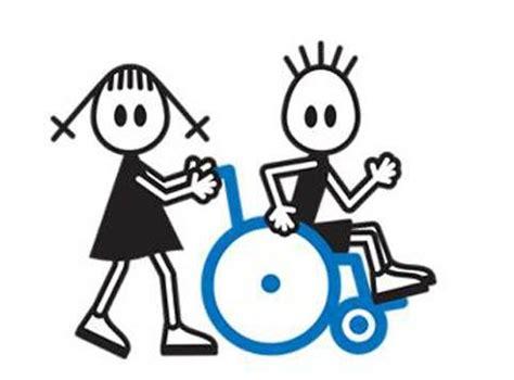 wheelchair ch handiplus ch handicap et parentalite