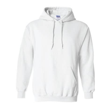 basic hoodie sweater elevenia