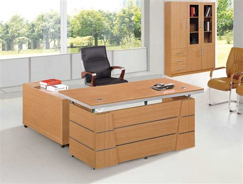 solid wood l shaped desk wood office desk plans woodideas