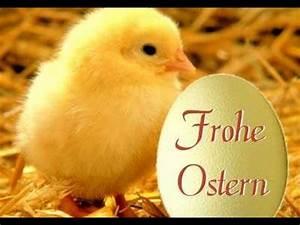 Schöne Ostertage Bilder : frohe ostern spr che sch ne bilder und lustig youtube ~ Orissabook.com Haus und Dekorationen