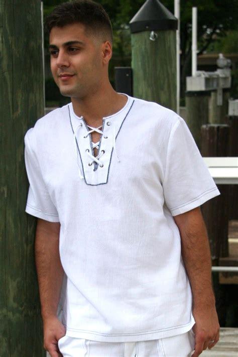 mens hair styles mens white wedding shirt the best beaches in the world 5322