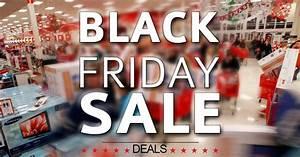 Four Encastrable Black Friday : smart ways to make the most out of black friday deals ~ Melissatoandfro.com Idées de Décoration
