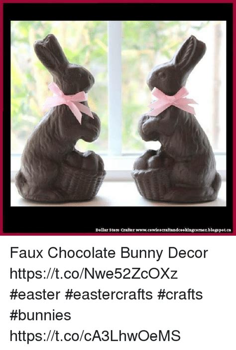 Chocolate Bunny Meme - 25 best memes about chocolate bunny chocolate bunny memes