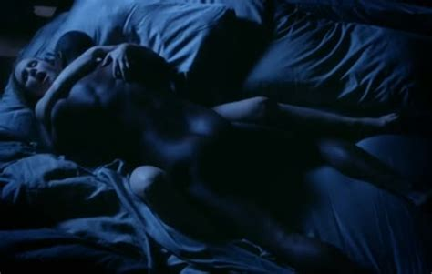 Kristen Bell Pussy Watch Jurab Etta Porn Collection