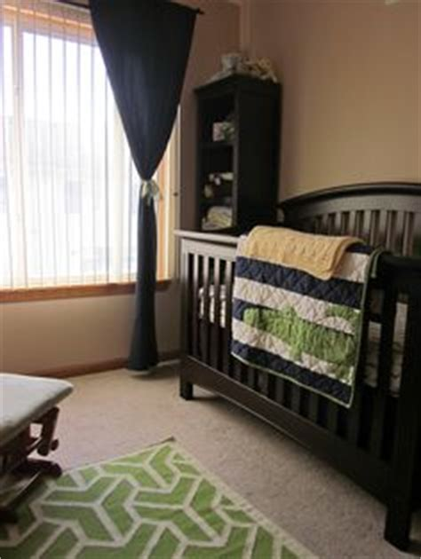 Luke's Room Ideas On Pinterest  Baby Boy Nurseries. Modern Dining Room Sets. Wall Decorations For Guys. Wedding Decorations On A Budget. Eclectic Wall Decor. Small Swivel Chairs For Living Room. Decorating Windows. Wholesale Country Decor. Led Decorative Lanterns