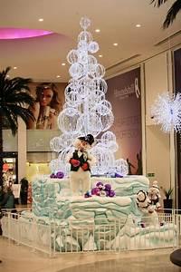 indoor, christmas, decorations