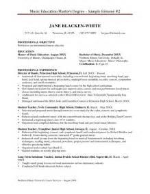 resume sle format for students sle resume of biology teacher bestsellerbookdb