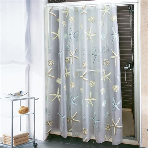 home goods shower curtains quality goods shower curtain ou