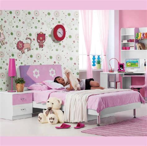 id馥 peinture chambre fille ado peinture chambre fille princesse la f e clochette et sa baguette magique