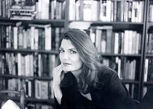 Quotes From The... Jeannette Walls Quotes