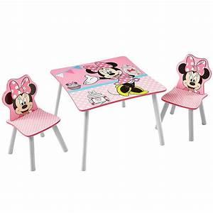 Kinder Tisch Mit Stühlen : die besten 25 kindertisch mit st hlen ideen auf pinterest kinderstuhl mit tisch kinderstuhl ~ Bigdaddyawards.com Haus und Dekorationen
