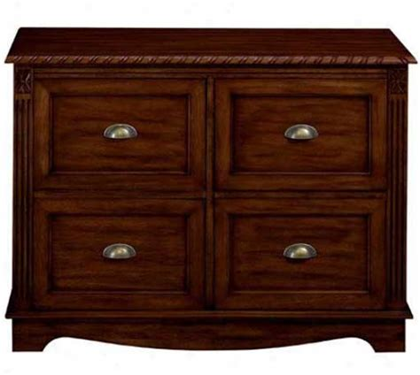 four drawer wood file cabinet solid wood four drawer file cabinets office furniture