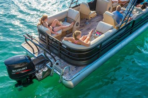 Small Pontoon Boats For Sale In Virginia by Tender Boats For Sale In Virginia