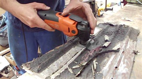 fein multimaster zubehör fein multimaster fmm 350 q scraping underbody coating