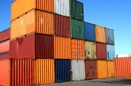 potentialand challengesof container based deployment