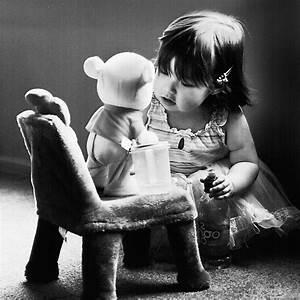 Little Lovely Girl - Sweety Babies Photo (9180976) - Fanpop
