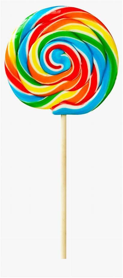 Lollipop Candy Clipart Background Transparent Pngitem