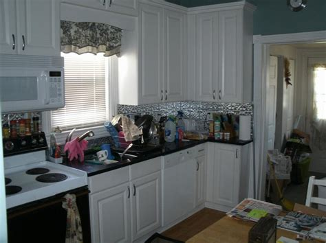 home kitchen remodeling ideas 110 yr home kitchen remodeling project